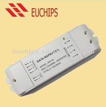 led high power pwm amplifier