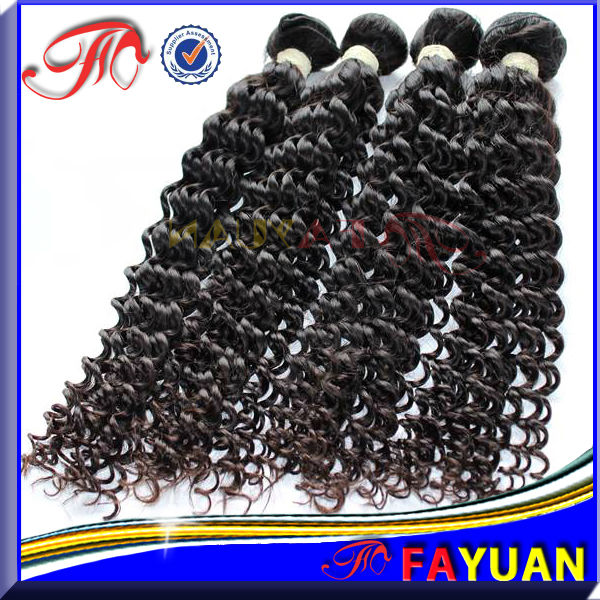 Hot Beauty indian hair products distributors cheap hair extensions