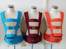 2016 new design comfortable Baby Carrier Wrap Sling china,bebe Carrier products with seat manufacture