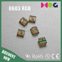 SMD led wholesale led diode price led used for tv backlight