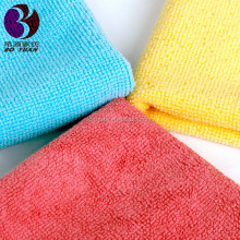 all for car cleaning cloth microfiber material
