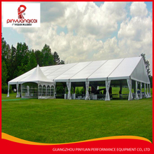 Economic and Efficient inflatable tent for medical use