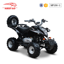 SP150-1 Shipao never in trouble atv power steering