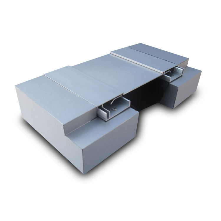 Exterior Waterproofing Recessed Wall Expansion Joint Covers In Metal Building Materials Buy