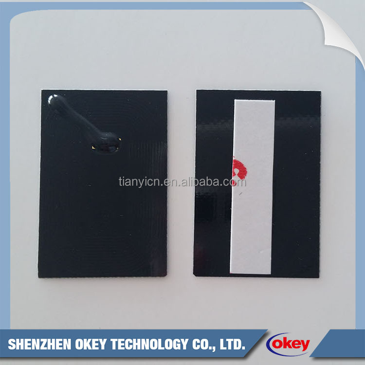 For Kyocera 420I/520I Factory Laser Printer Chip