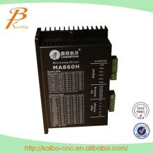 leadshine stepper motor driver/motor driver nema 34 for cnc