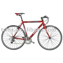 china trinx road bike bicycle 16 speed for sale
