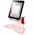 ultra portable mini laser keyboard for asus n55s