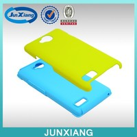 2015 new slim armor combo case for ZTE V830 bulk buy from China