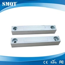 Factory selling electronic magnetic contact reed switches EB-139