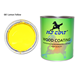 2K Epoxy Primer Hardener water based acrylic paint for wood made in China Clear coats /Hardener /other Additives