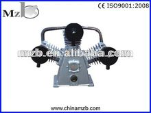 air compressor structure,piston air compressor pump