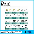 DETES Dental unit accessory/spare parts of dental chair