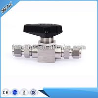 Industrial Ball Valve Seat Ring ( Ball Valve Manufacturer,Stainless Steel Ball Valve)
