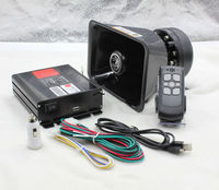 China supplier two way alarm car system with remote engine starter