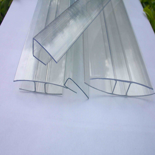 XINHAI Customized Polycarbonate Lens/Diffuser/PC Accessories