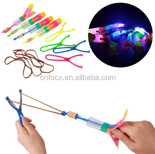 Top selling led flying arrow , led flash arrow , led flying arrow helicopter