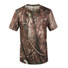 Popular Design quick drying t shirt for outdoor