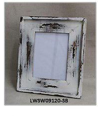 Vintage Industrial Metal Photo Picture Frames Wholesale