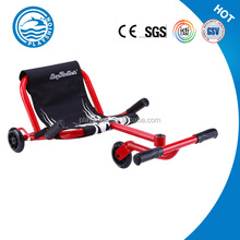 Hot Sale 3 Wheel Toddler Scooters For Sale