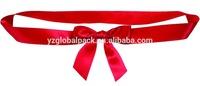 wholesale satin ribbon bow
