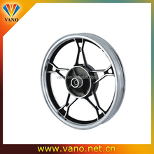 Made In China Cheap Trike Chopper 3 Wheel Alloy Motorcycle wheel