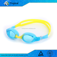 Water sports cheap price kids swimming goggles