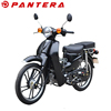 Latest Model 2 Stroke Alloy Rim Powerful Motorcycle 110Cc PT70-SS