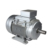 Y2-132S2-2 7.5KW 10HP 3 phase 10hp electric motor