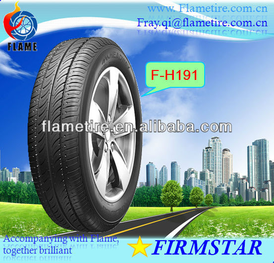 new china tyre summer tire 16570R13 17570R13 15580R13 18560R14 19560R14 17565R14 18565R14 general performce tyre
