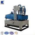 sand extraction collecting machine manufacturer