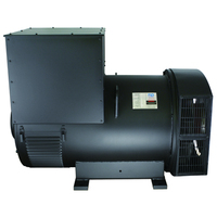 Power 1800Rpm 50Hz 3-phase Diesel 355Kva Generator For Sale