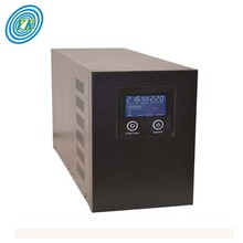 Pure Sine Wave off-grid Solar Power Inverter 12kw