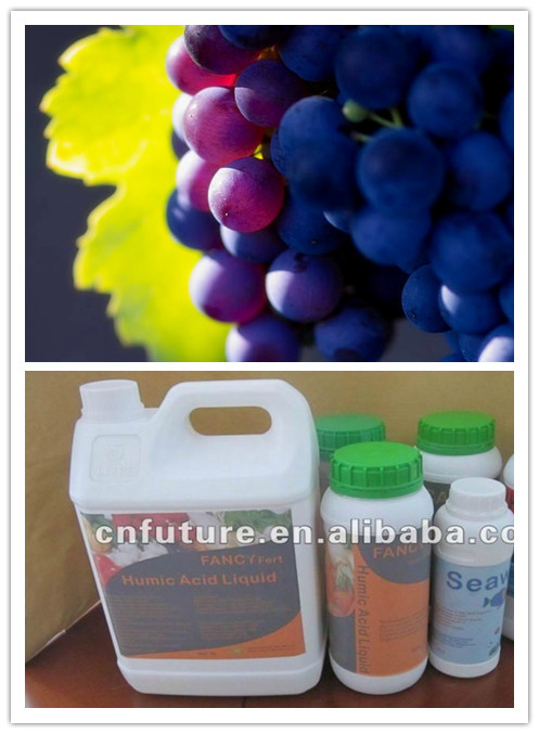 natural plant nutrients organic liquid fertilizer