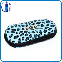 ego case for ego t battery olorful medium size ego case for electronic cigarette vivi nova tank