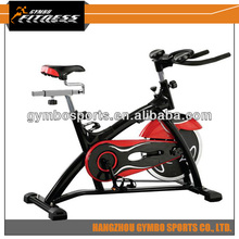 GB3102 home use body high quality oem orbit exercise bike