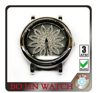 2013 ladies flowers diamond dial origin watches orient watch original brand japan movement watch original design luxury watches