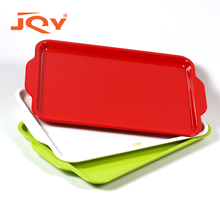 Hot sale High Quality restaurant presentation tray guangzhou