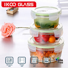 Take away food container making machine/ thermos food warmer containe/airline food container