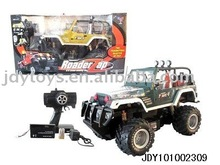 7 canales <span class=keywords><strong>RC</strong></span> acelerar cross-country <span class=keywords><strong>jeep</strong></span> <span class=keywords><strong>RC</strong></span> <span class=keywords><strong>juguete</strong></span>