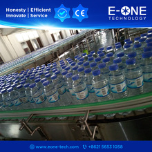 eone low price good quality cup filling sealing machine and bottle filling capping and labeling machine