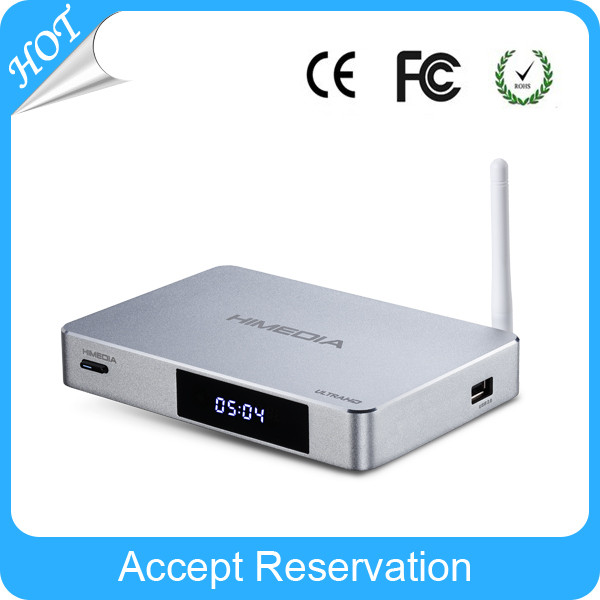 China Blue Film Video Media Player Quad Core Full HD Sexy Video Media Player
