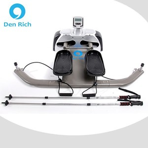 2013 Latest fitness equipment Ski simulator (DRS-200) with CE/RoHS/ EN957
