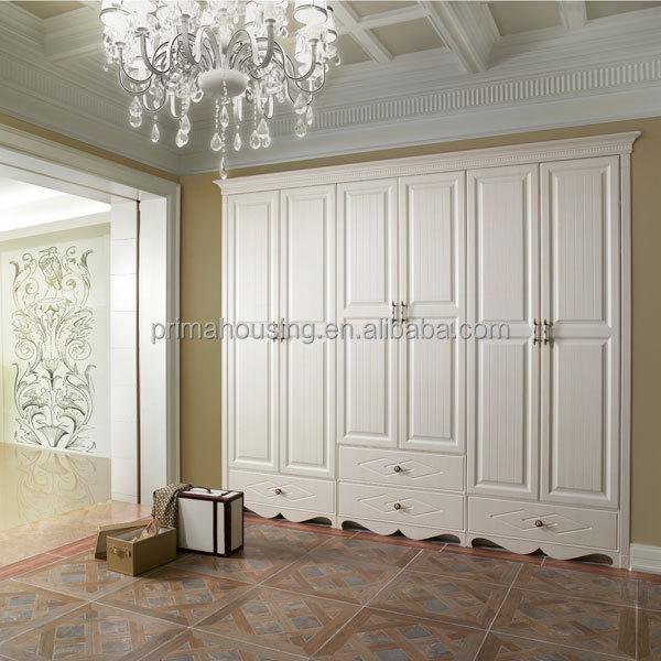 Closet Organizers American Wooden Bedroom Wardrobe Design Buy Closet