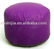 good quality Vinyl beanbag unfilled