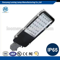 Top quality led street light retrofit for streets LMED-602A