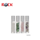 High quality gemstone roller ball fitments replacement rollon ball