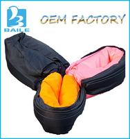Buy bean bag cheap waterproof furniture bean bag couches in China ...