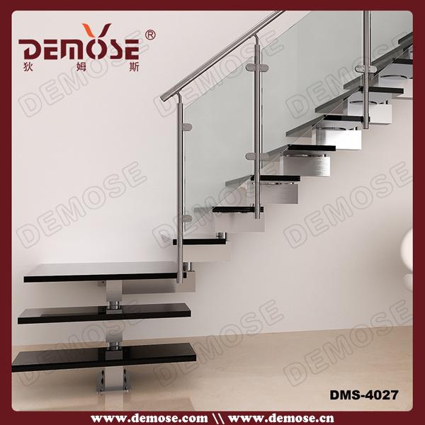 28 Composite Stair Treads Exterior