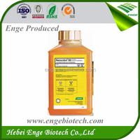 Neocidol 600 EC Diazinon insecticide For Animal Public Health